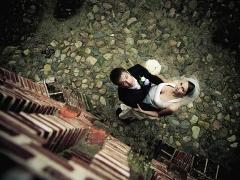 bryllups_foto_
