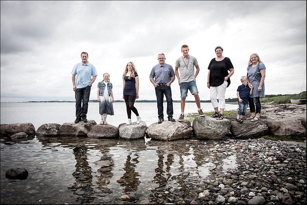 familie-foto-Silkeborg1