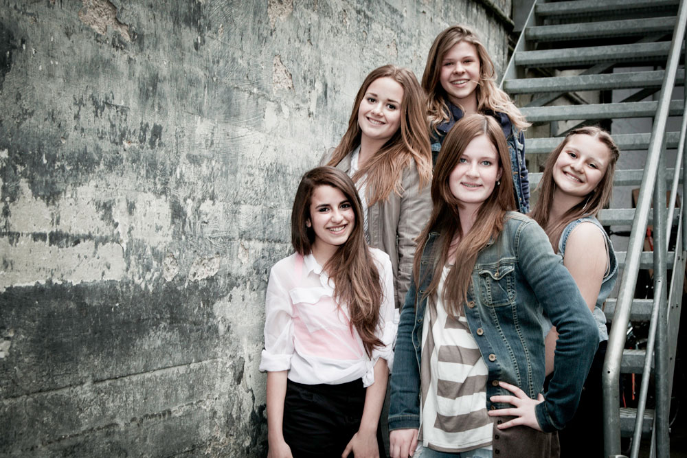 gruppefoto_Silkeborg