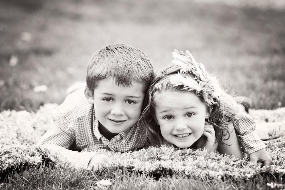 foto-af-søskende