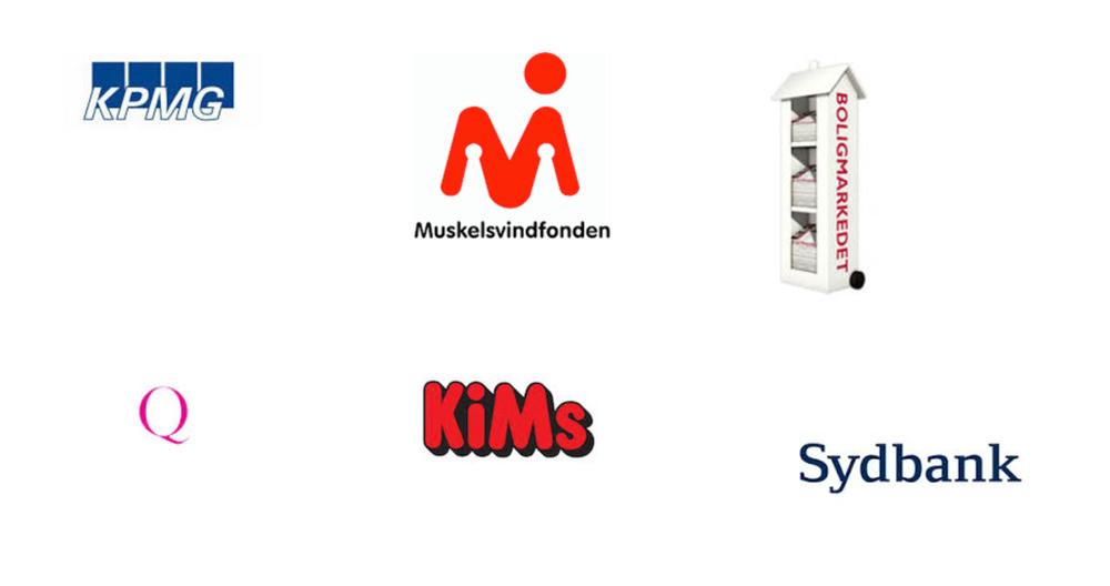 gratis dating sites Silkeborg