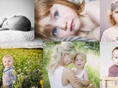 familiefoto-1-35