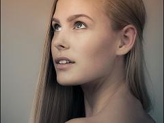 model_foto_