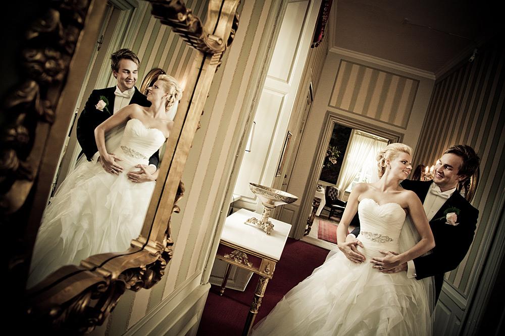 bryllupsbilleder_Silkeborg_9