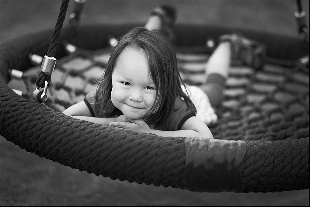 børnebilleder-fra-dagsintitutionen_silkeborg