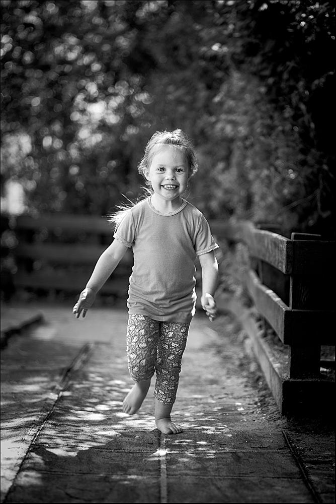 børnhave-fotografering_silkeborg