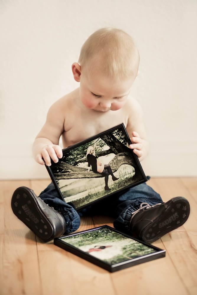 baby-og-gravid-foto_i_silkeborg