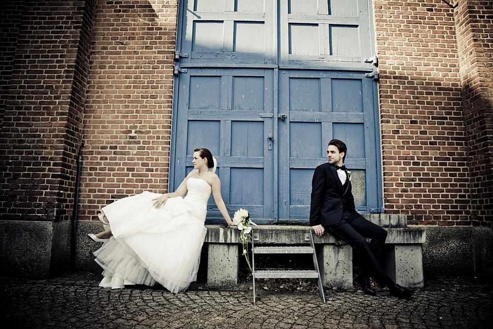 bryllupsfotograf-Silkeborg-39