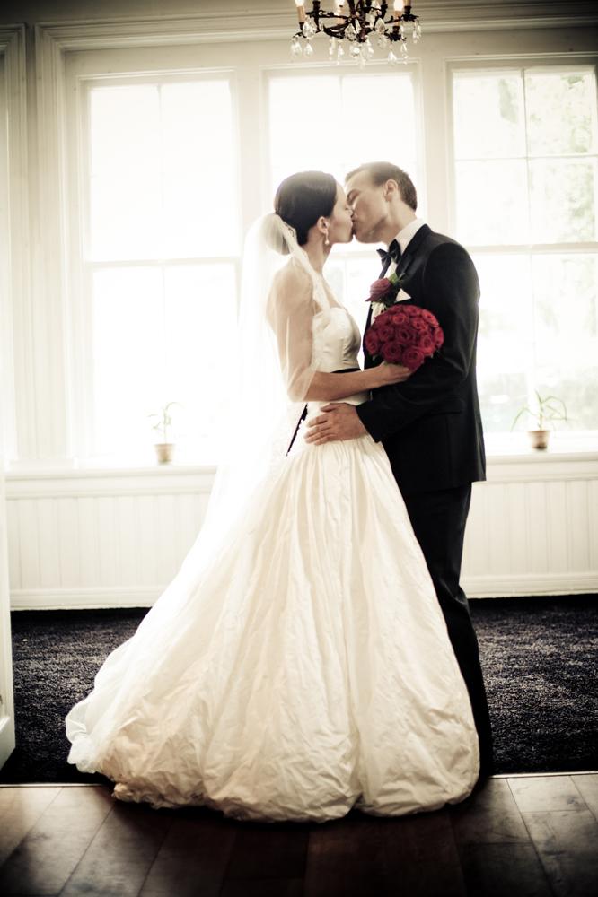 bryllupsfotografering-Silkeborg-93