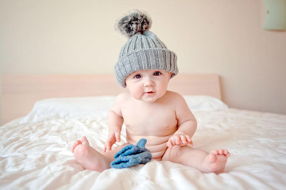 fotograf-baby-silkeborg