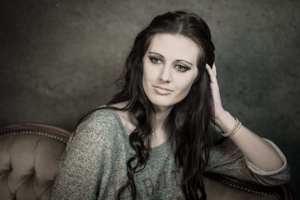 mode-fotograf-Silkeborg