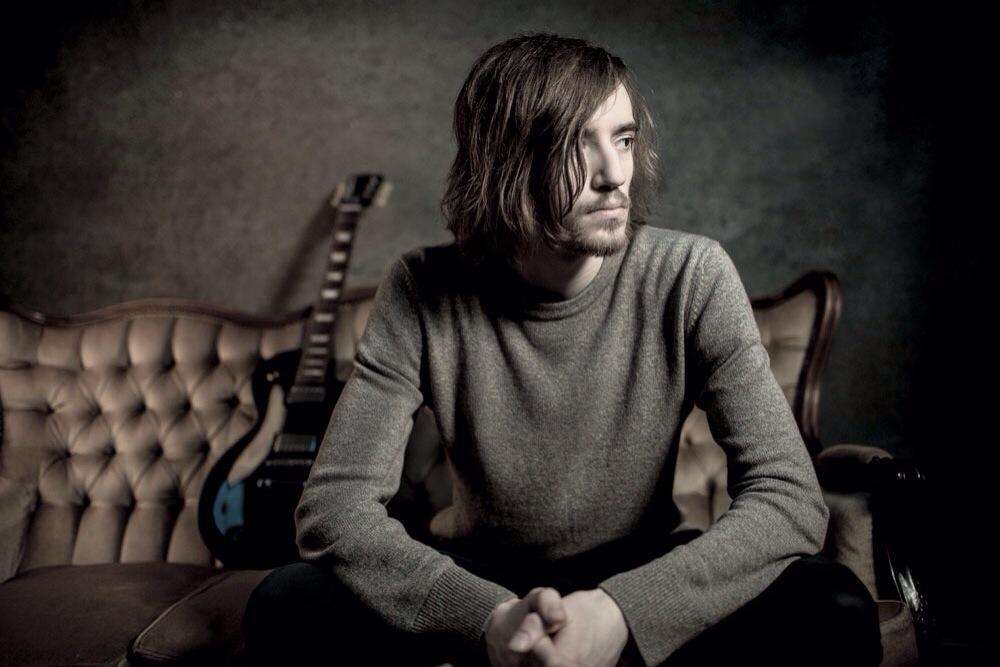 portrætfoto-af-musiker_silkeborg