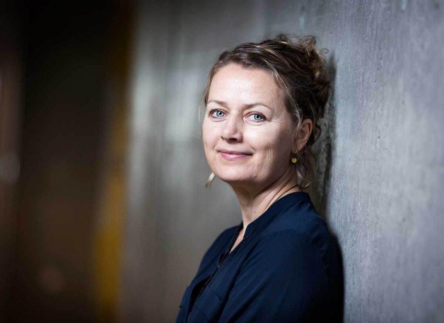 Profilbilleder Silkeborg