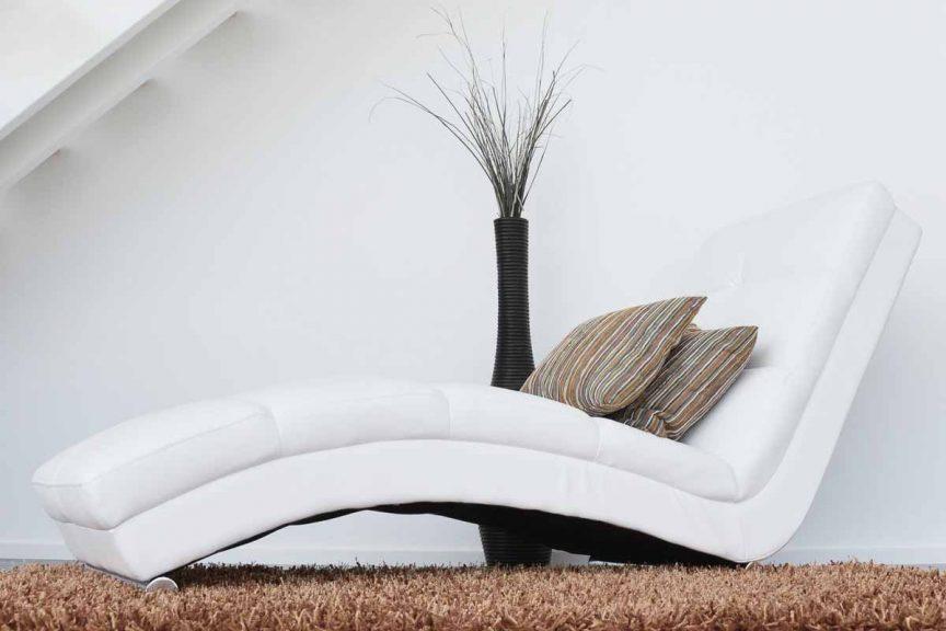 Produktfotos til webshop Silkeborg