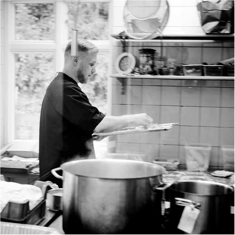Dansk Event Foto Silkeborg