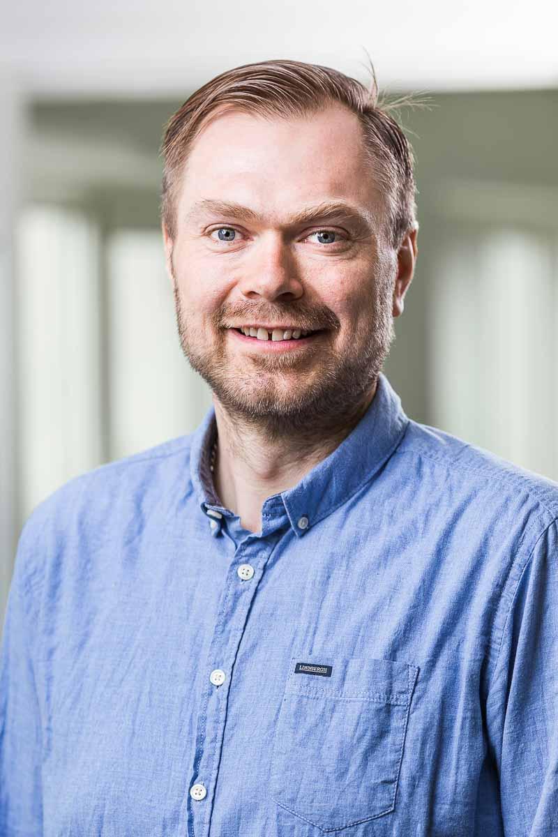 fotograf til erhvervsfotos Silkeborg