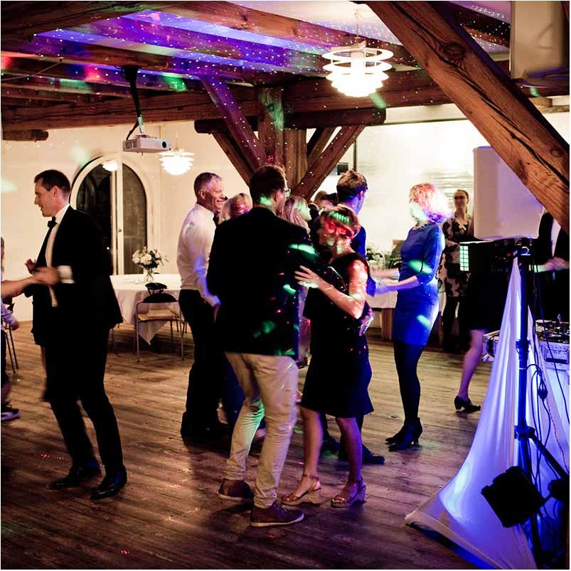 et snap vores fest fotograf Silkeborg