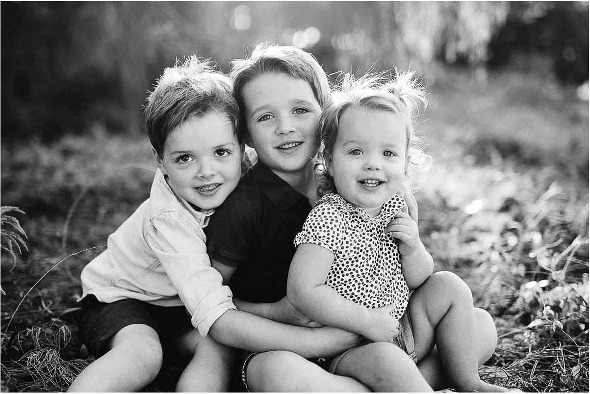 børnefotos
