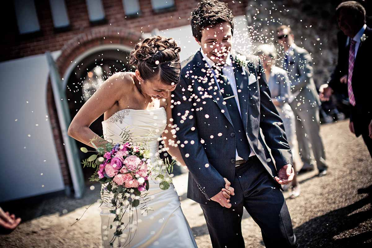 bryllupsfotografering Silkeborg