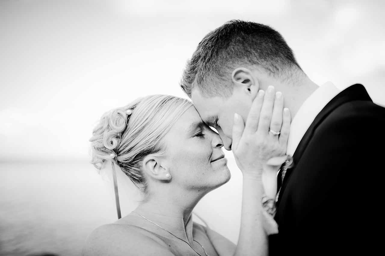 foto bryllup Silkeborg