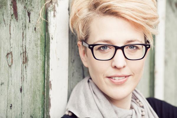 portrætbilleder Silkeborg