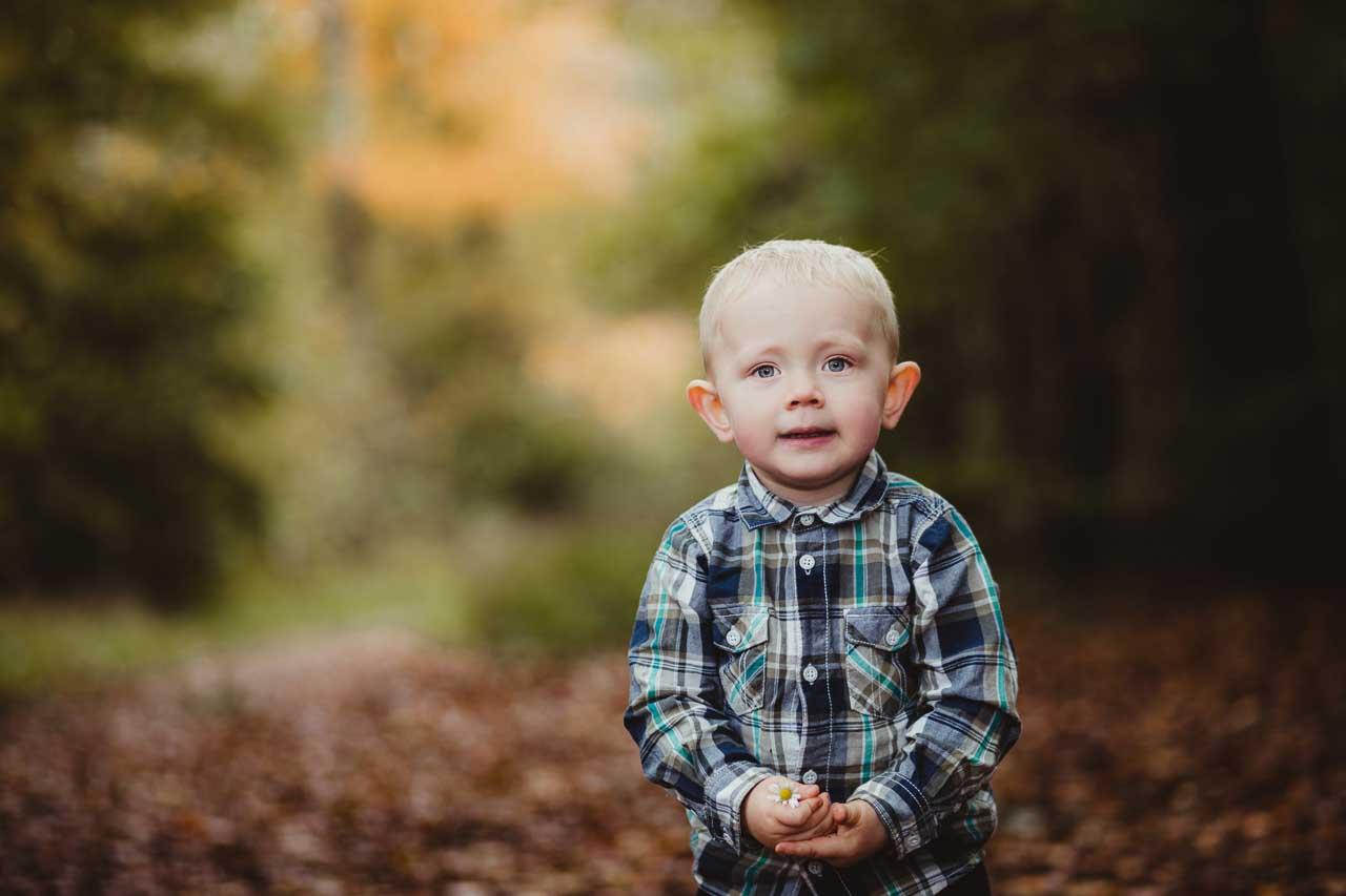 Din børnefotograf. Hør mere om børnefoto