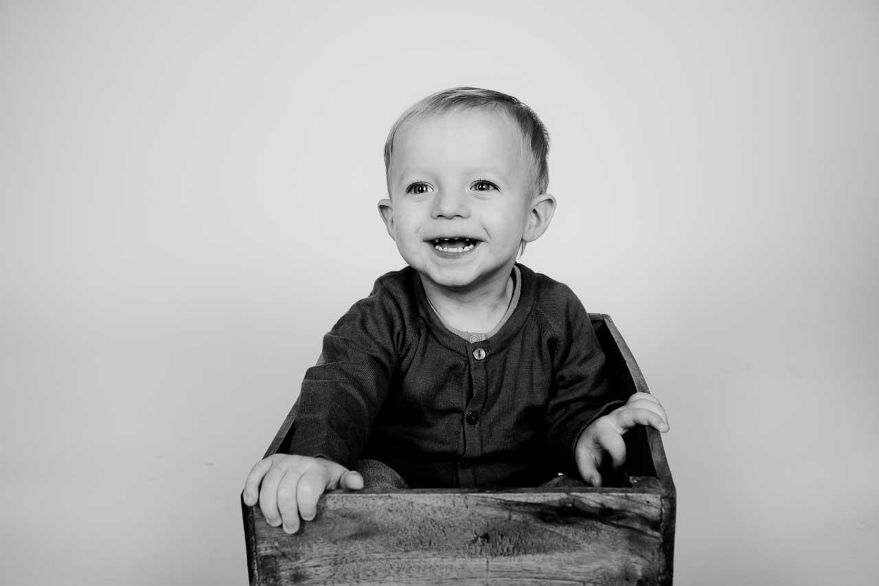 Portrætfotograf / Familiefotograf ...