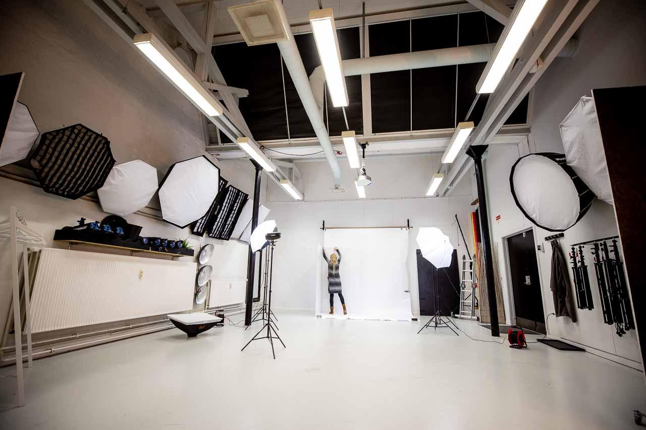 fotograf i Silkeborg